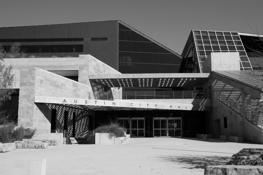 bigstock-Austin-s-new-city-hall-buildin-18985559.jpg