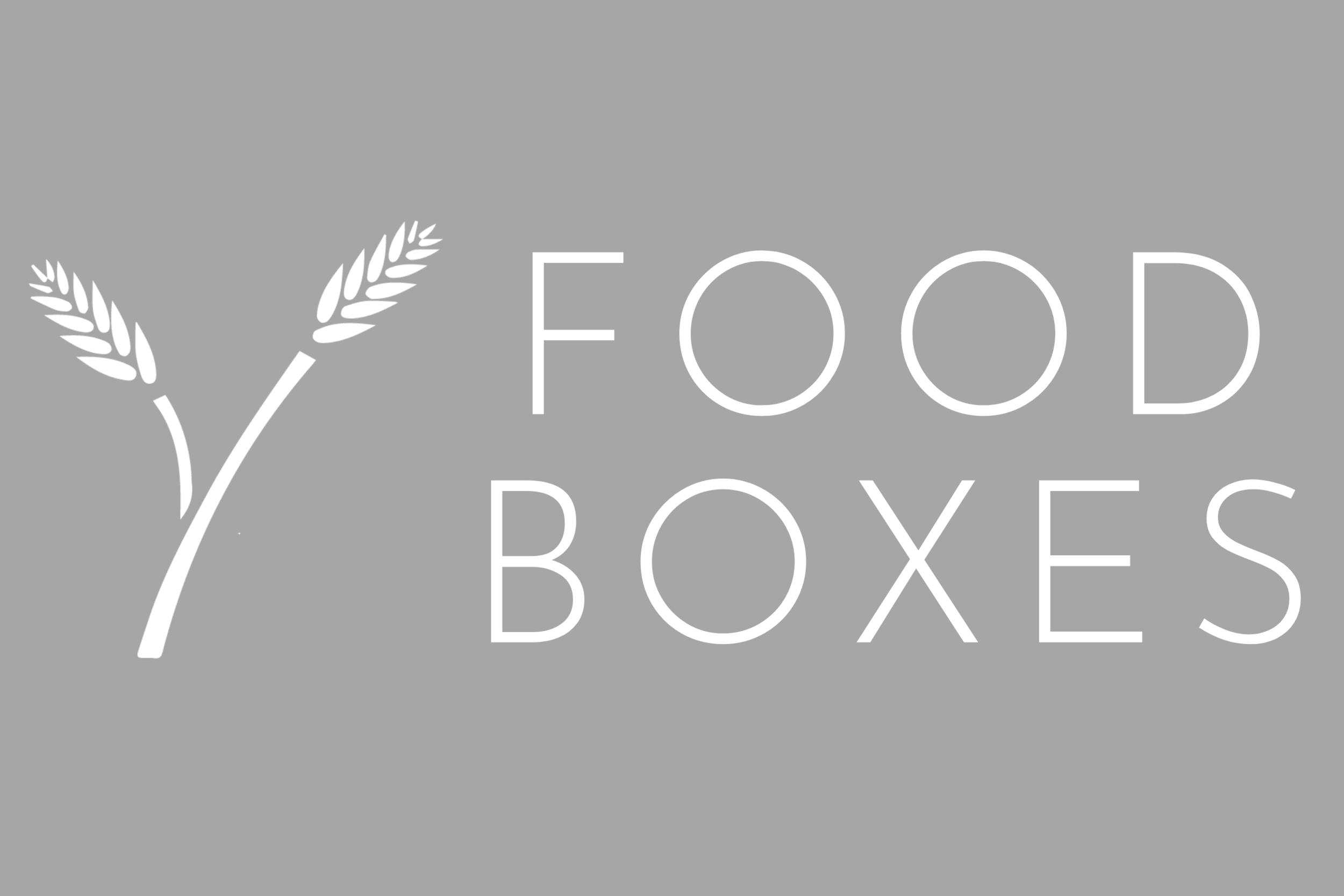 Food Boxes.png