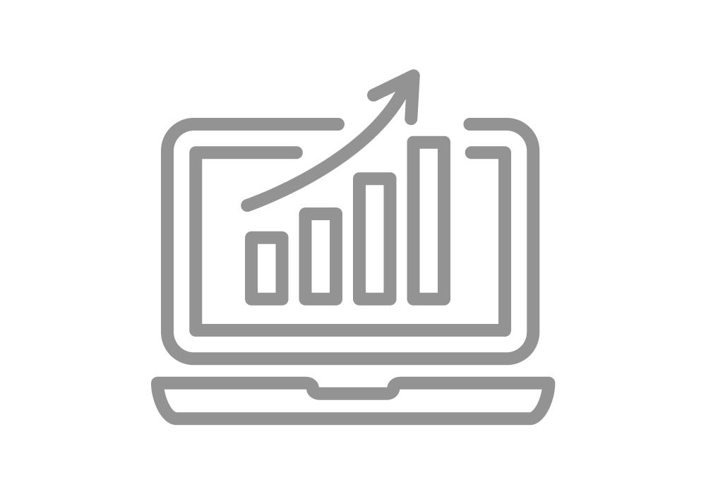 social media growth -