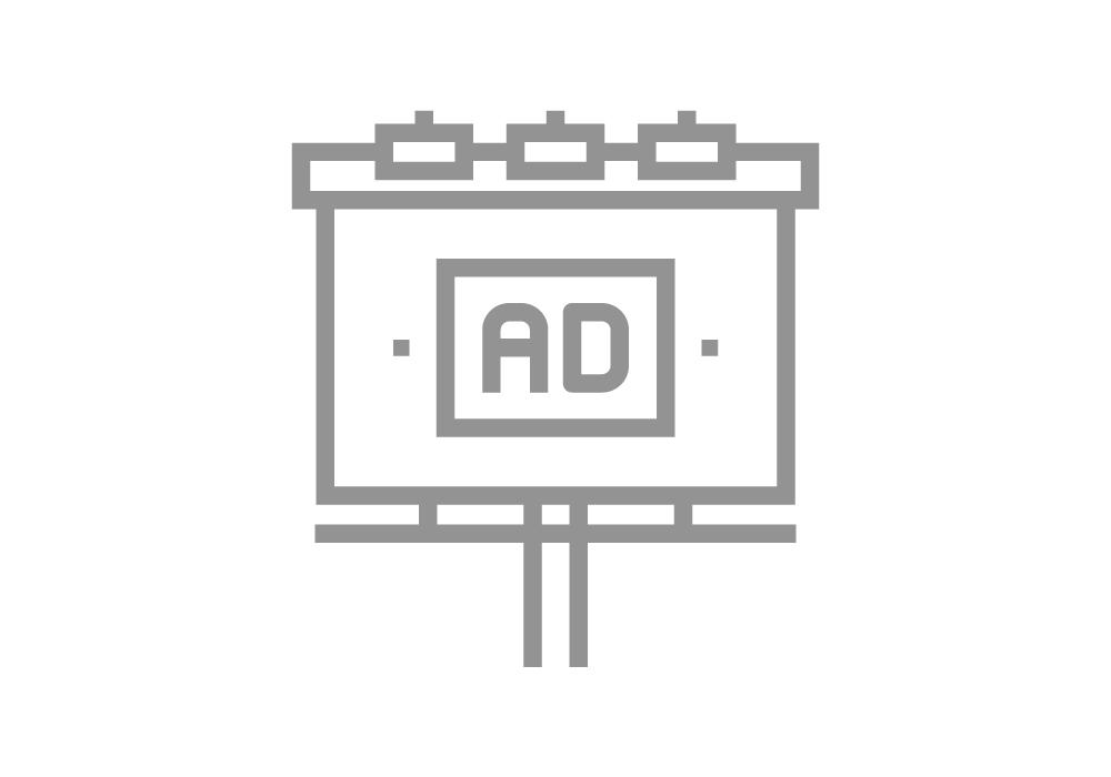 paid ads -