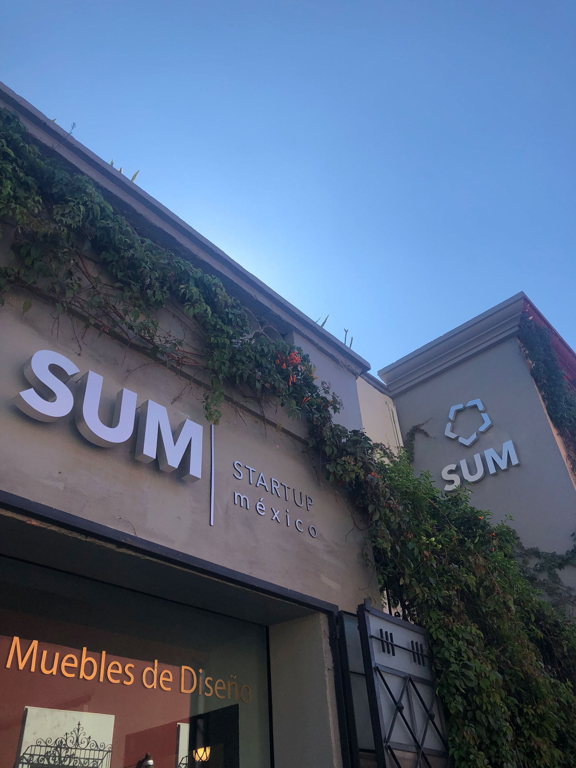 sum-exterior-v1.jpg