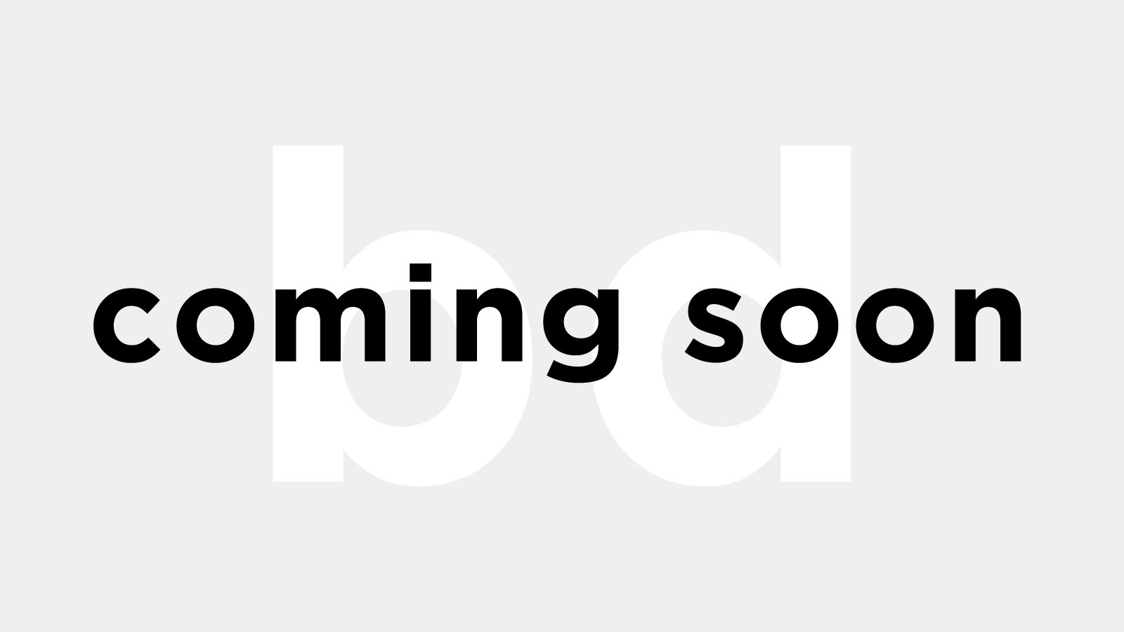 ecommerce store buildout and strategy - blokdigi is working alongside the farm to create an online store that sells original herbs and creative merchandising that aligns with their brand and unique events. The store is set to go live in the 2nd quarter of 2019.