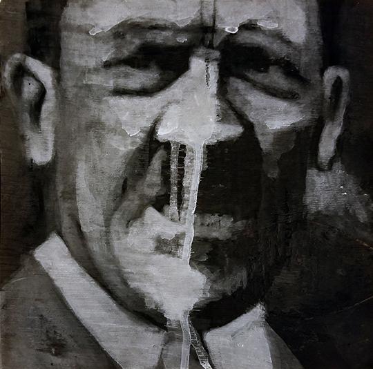 Tom Pazderka - The Artist - 8x8.jpg