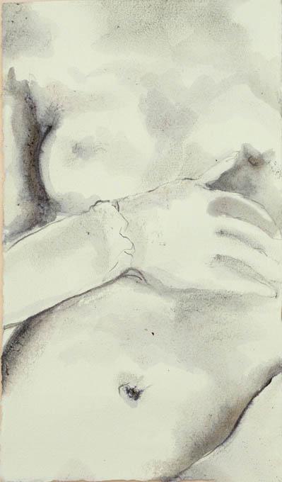 Intimacy-Romesketches001.jpg