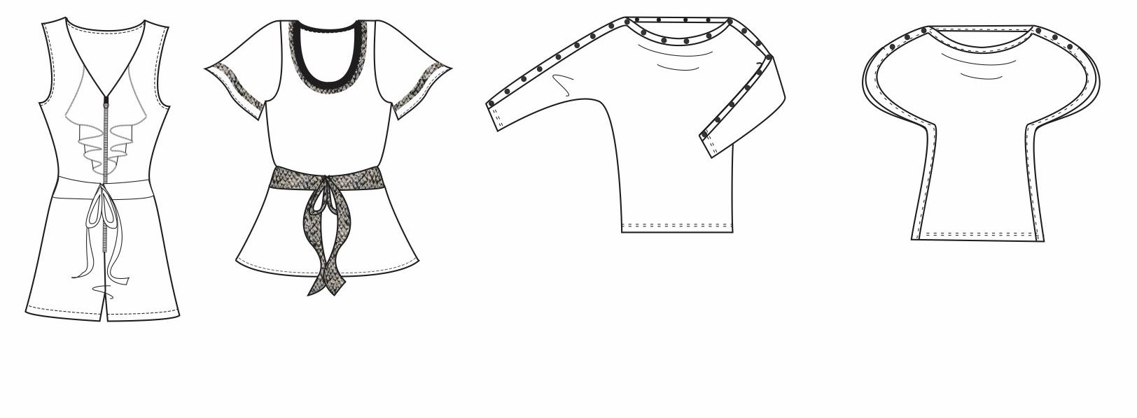 tech drawing 2.jpg
