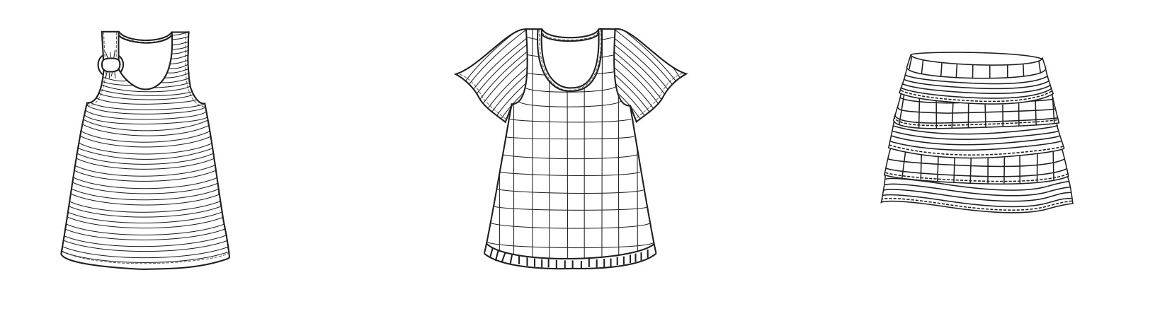 tech drawing 4.jpg
