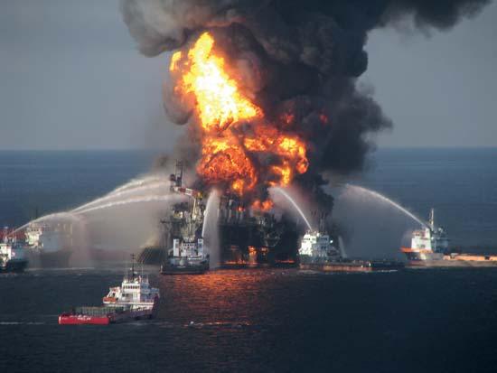 citadel-arbitration-The UK Supreme Court to Hear Deepwater Horizon Appeal.jpeg