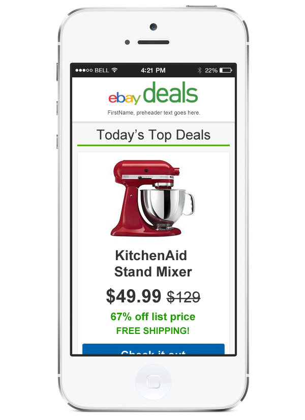 ebay-deals-mobile-1.png