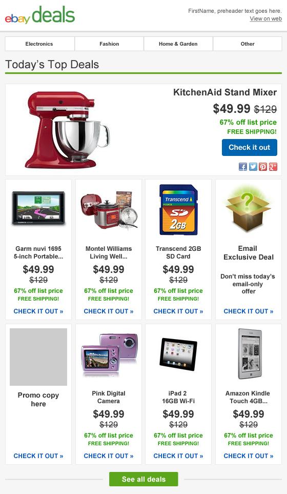 ebay-deals-desktop.png