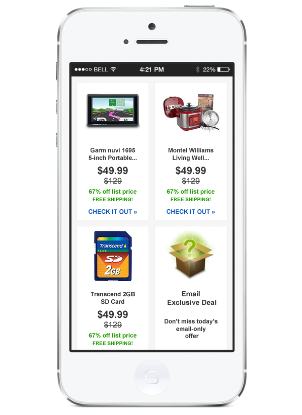 ebay-deals-mobile-2.png