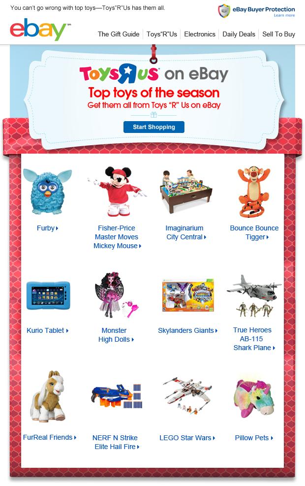 ebay-toys_desktop.png