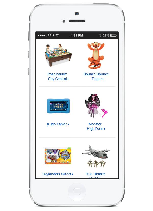 ebay-toys-mobile_2.png