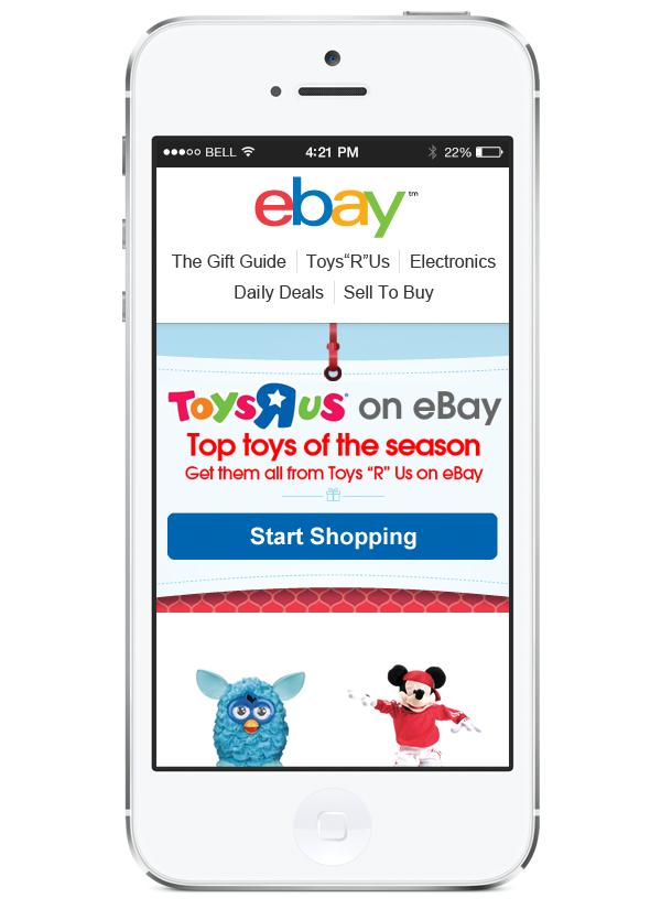 ebay-toys-mobile-1.png
