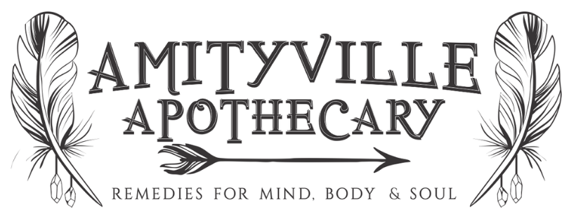 amityville apothecary.png