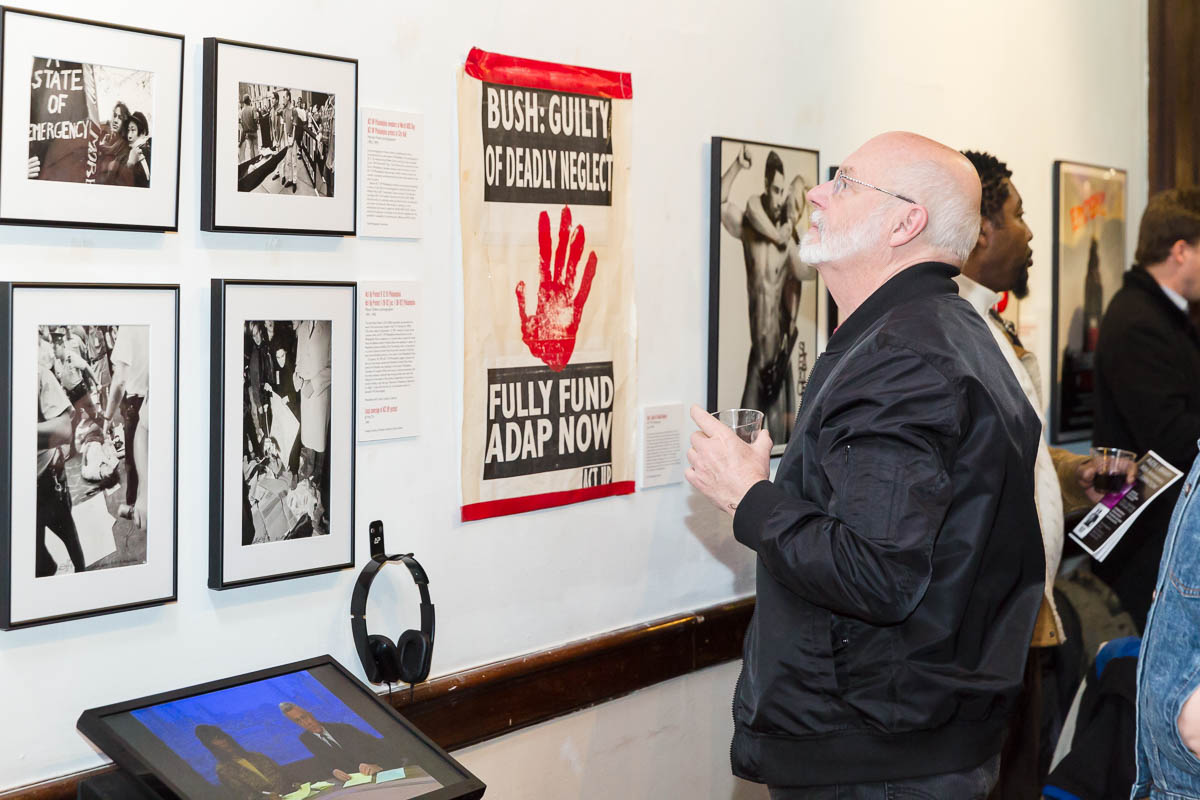 Philadelphia-FIGHT-AIDS-Library-30th-Anniversary-Exhibit-8.jpg