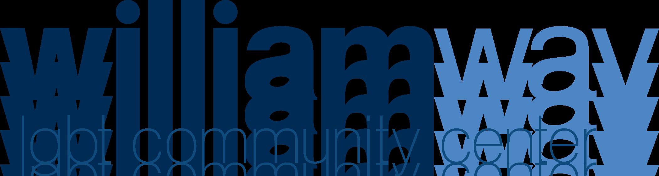 williamway-logo.png