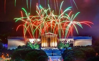 4th-of-jiy-fireworks-art-museum570 (1).jpg