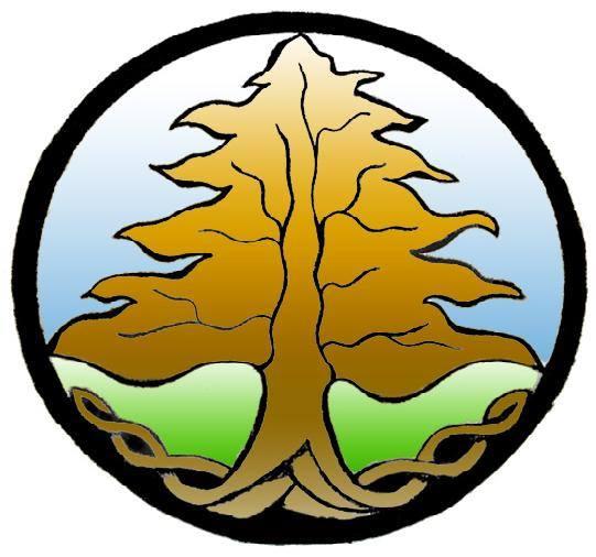 Cedartree Holistic Health Services