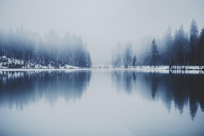 EG-winterlake.jpeg