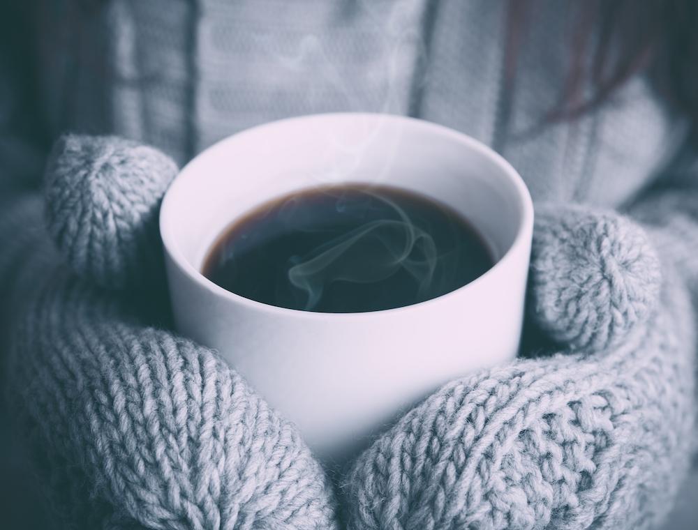 EG-Winter-warmers.jpeg