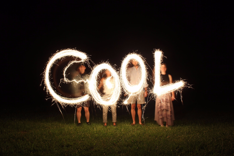 EG-coollighting.jpeg