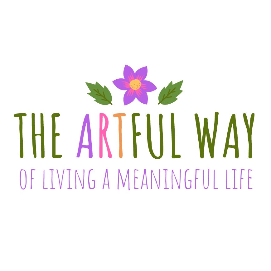TheArtfulWay-LOGO.png