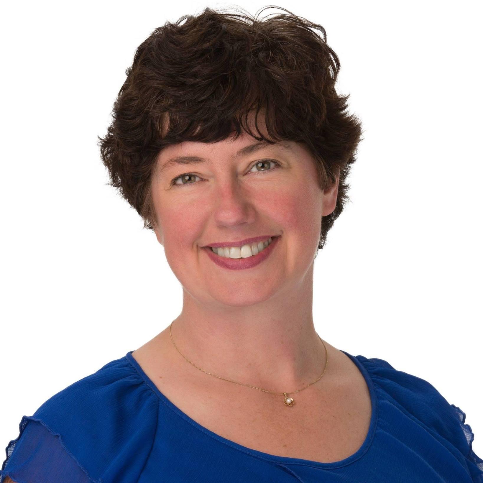 DebbieBridge-bio.jpg
