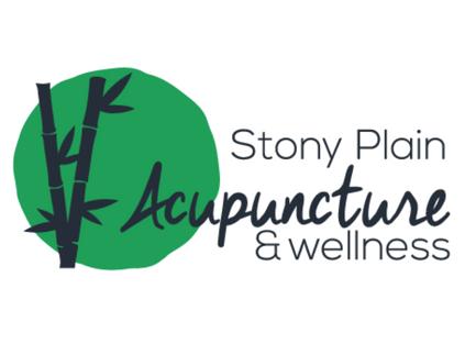 StonyPlainAcupunctureandWellness.png