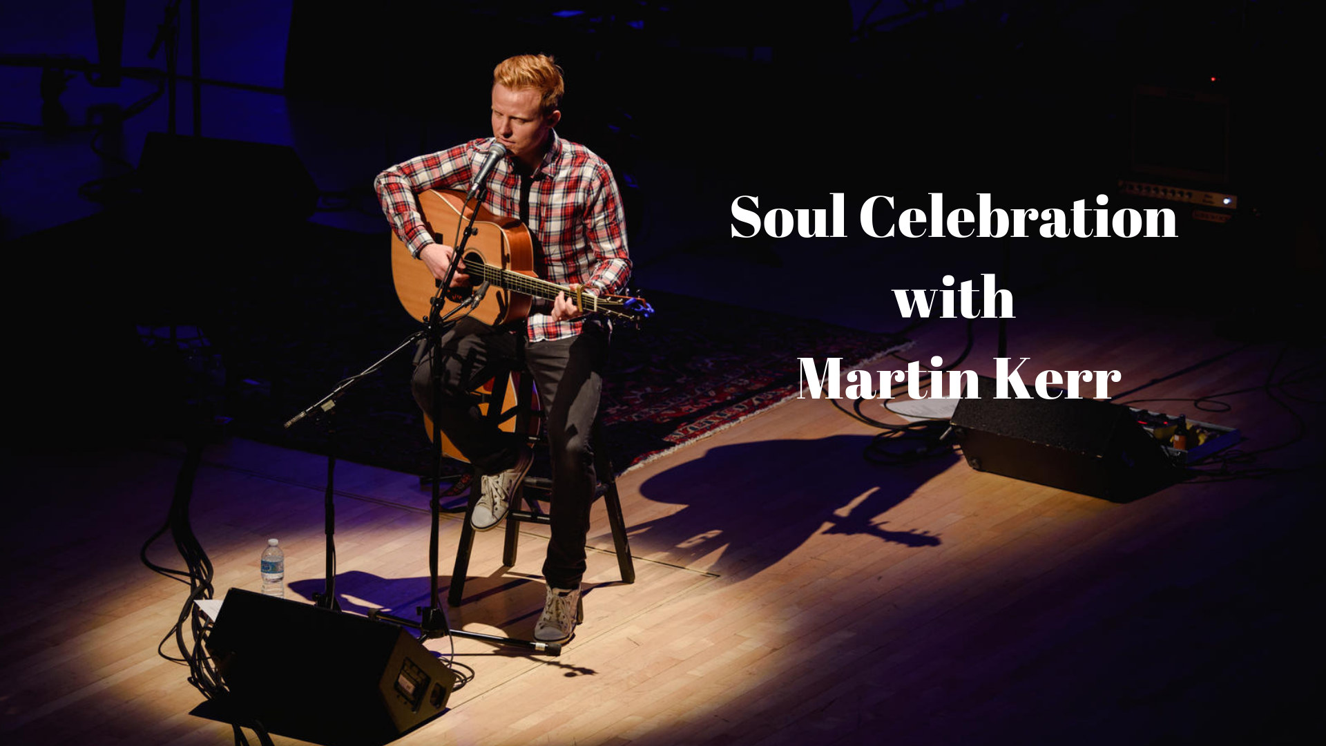 Soul Celebration with Martin Kerr (1).png