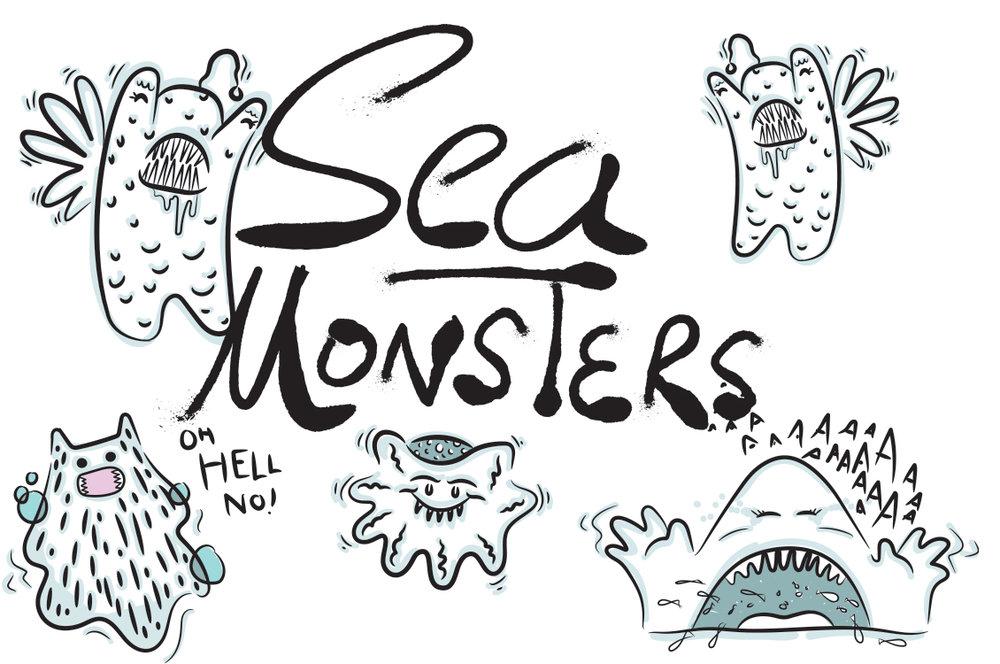 seamonsters.jpg