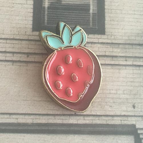 goorin_enamel_strawberry.jpg