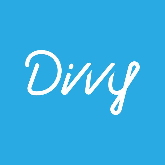 divy-6.jpg