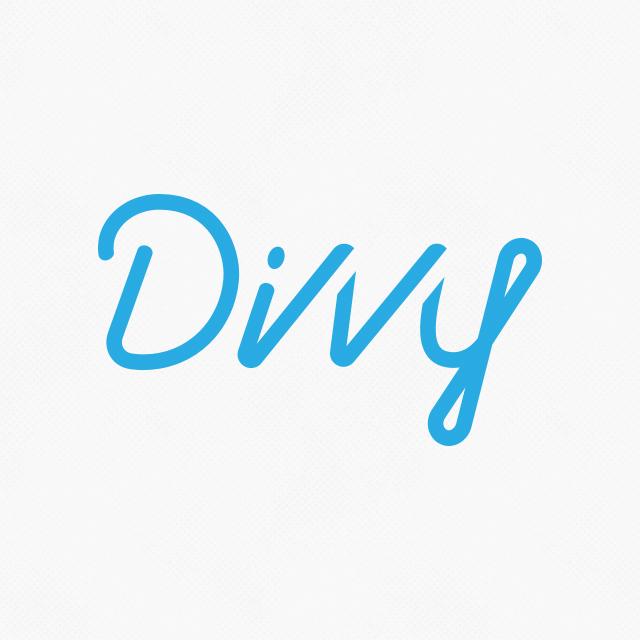 divy-5.jpg