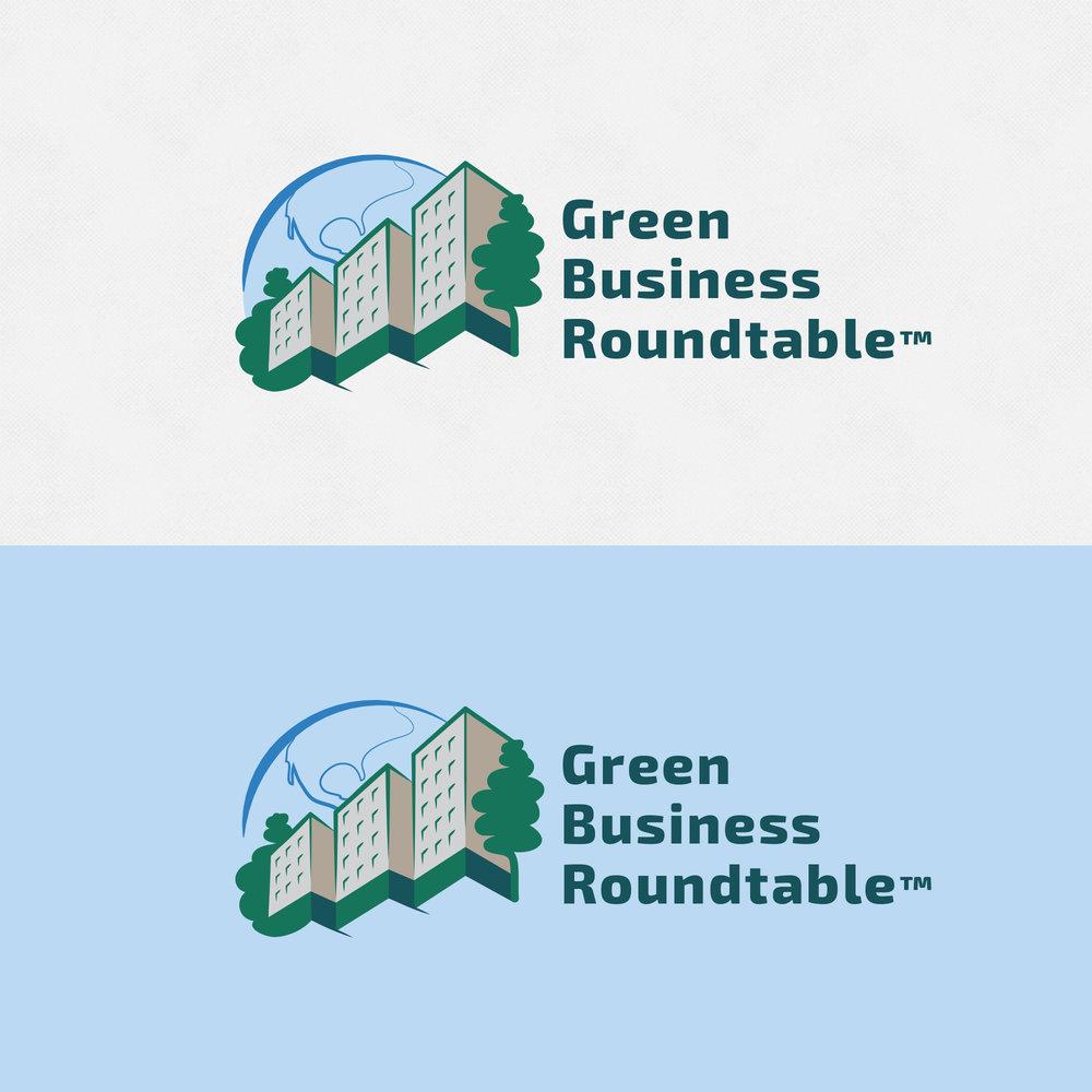 GBR-logo-1.jpg
