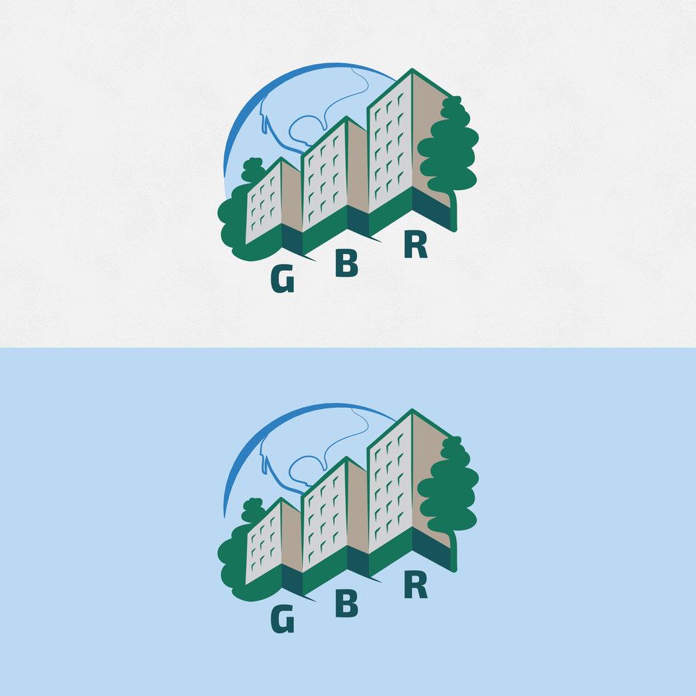 GBR-logo-2.jpg