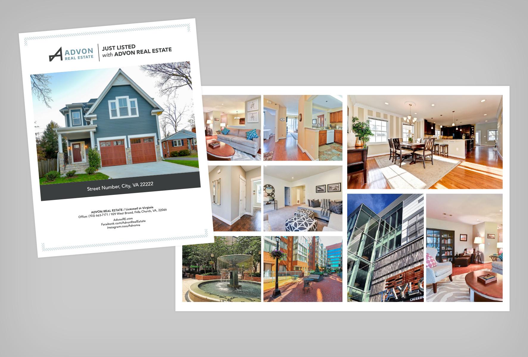 Just_Listed_brochure.jpg