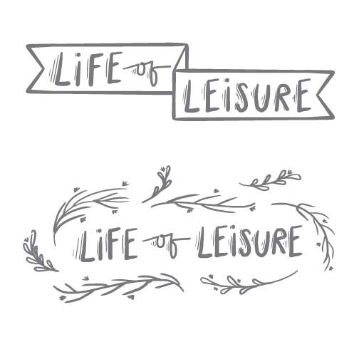 Life-of-Leisure-Logo-Concepts.jpg