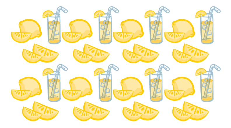 Life-of-Leisure-Lemon-Repeat.jpg