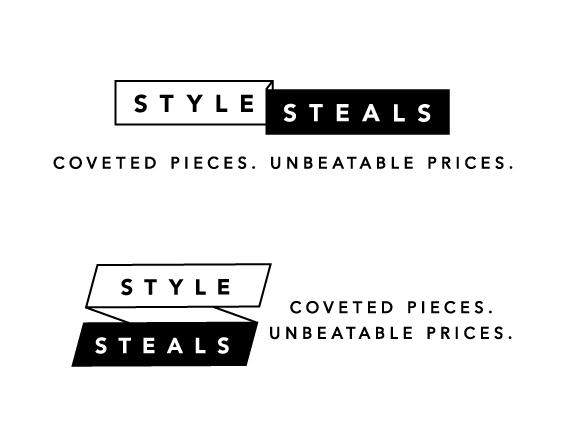 style_steals_logo_final.jpg