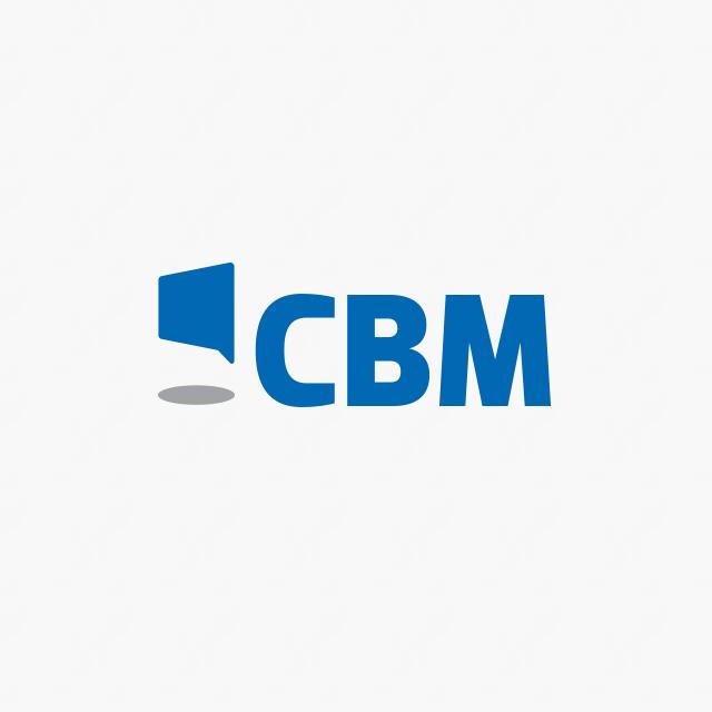 CBM-logo-2.jpg