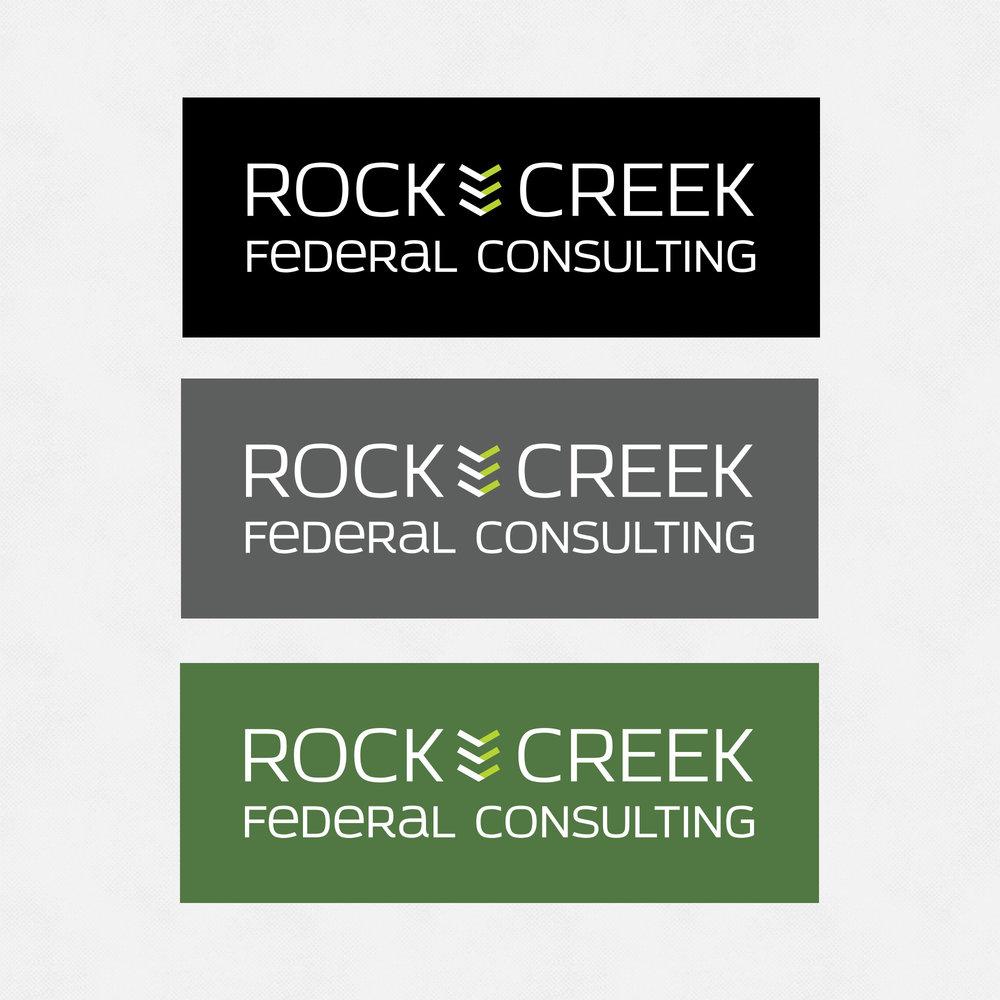 RCFC-Logo-2.jpg