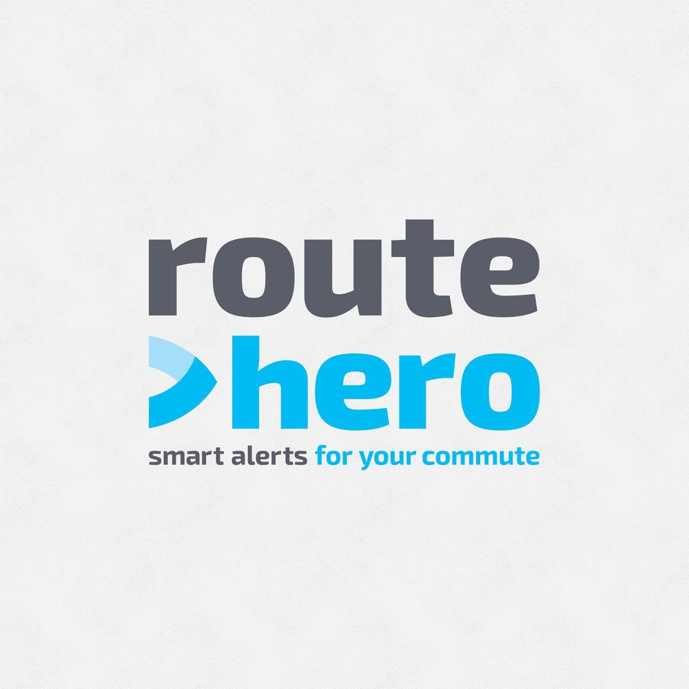 RH-logo-1.jpg