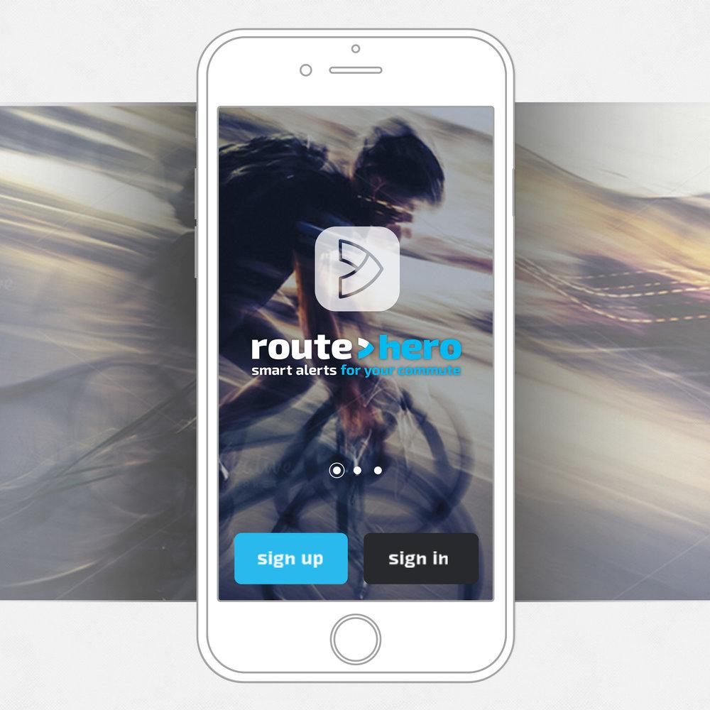RouteHero-Info-Screen.jpg