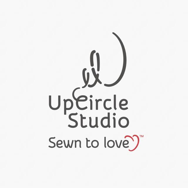 upcircle-logo.jpg