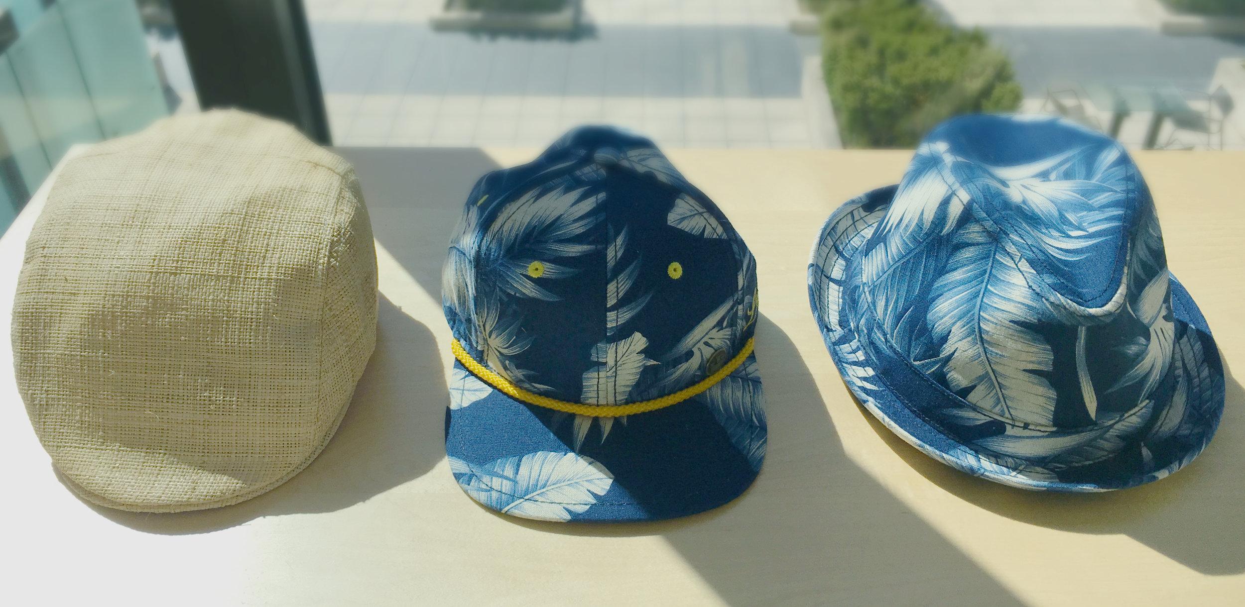 gooring_hats.jpg
