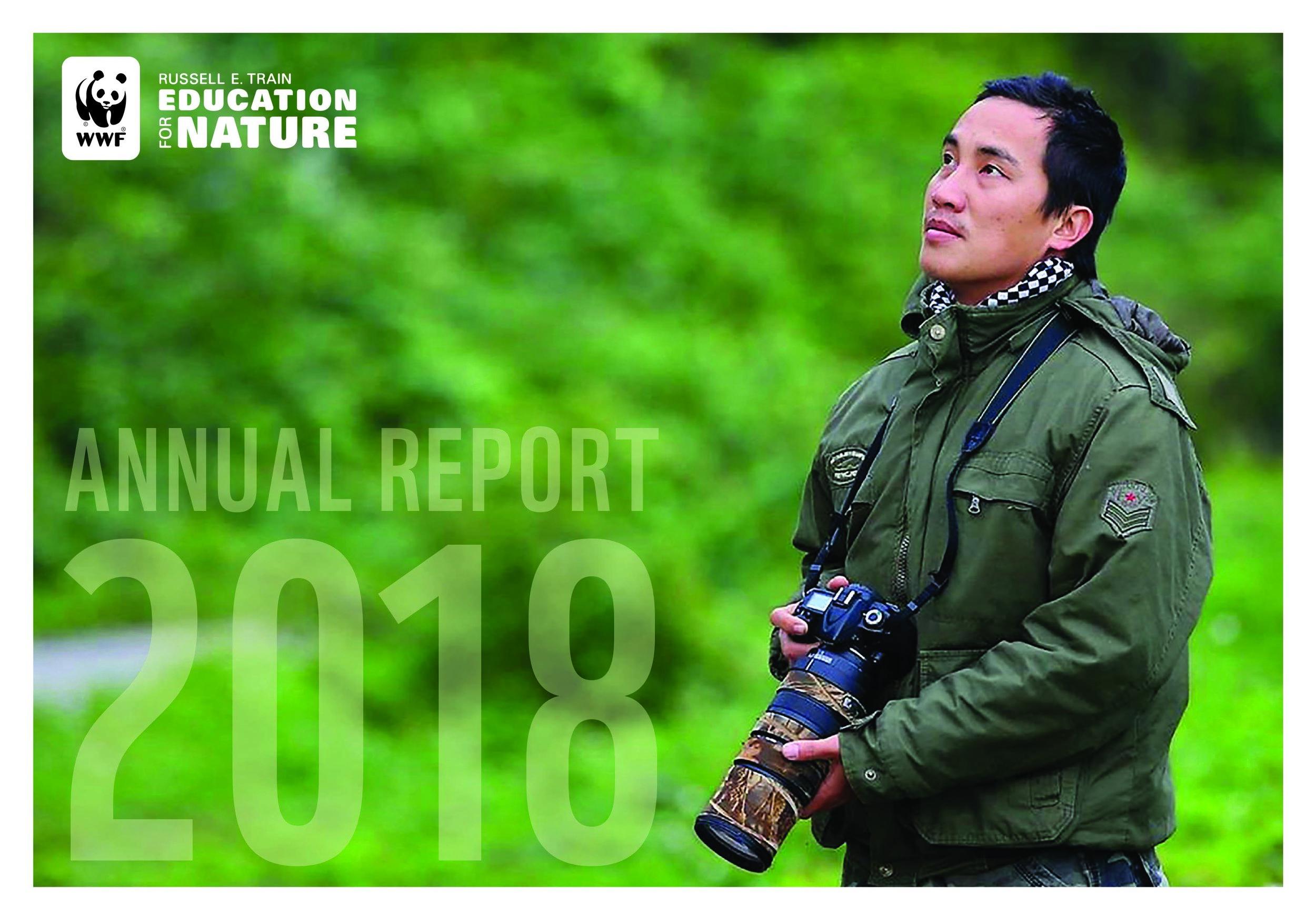 WWF_EFN2018_Annual_Cover.jpg