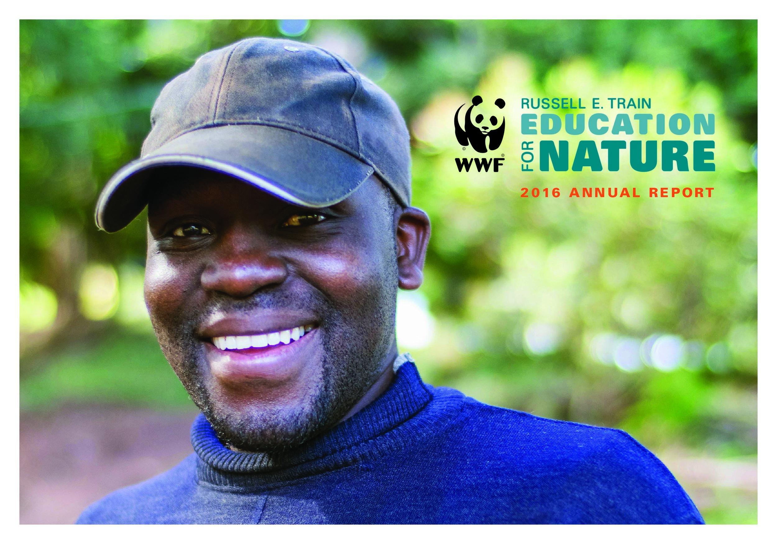 WWF_EFN_Annual2016_Cover.jpg