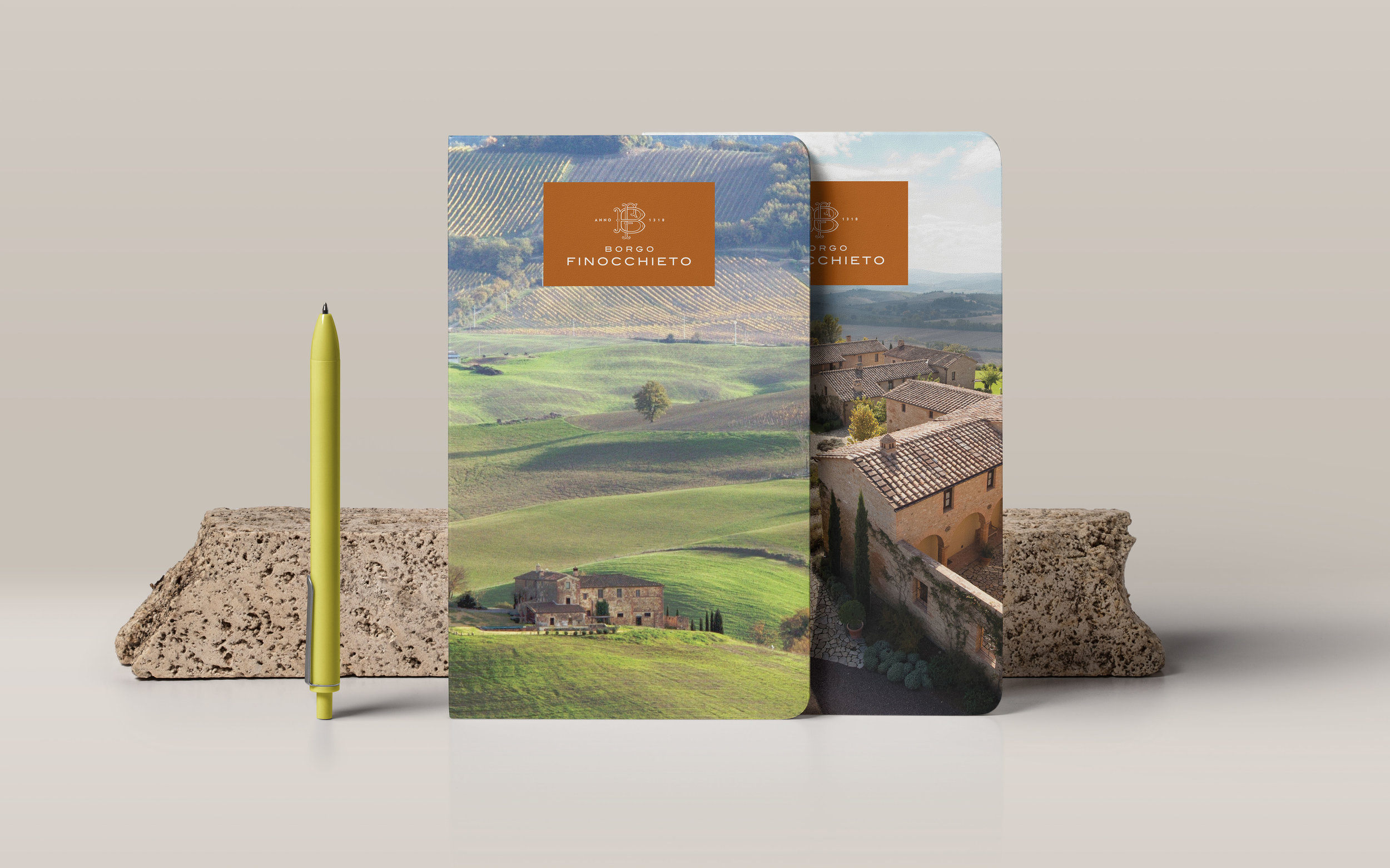NoteBook_Borgo_w.jpg