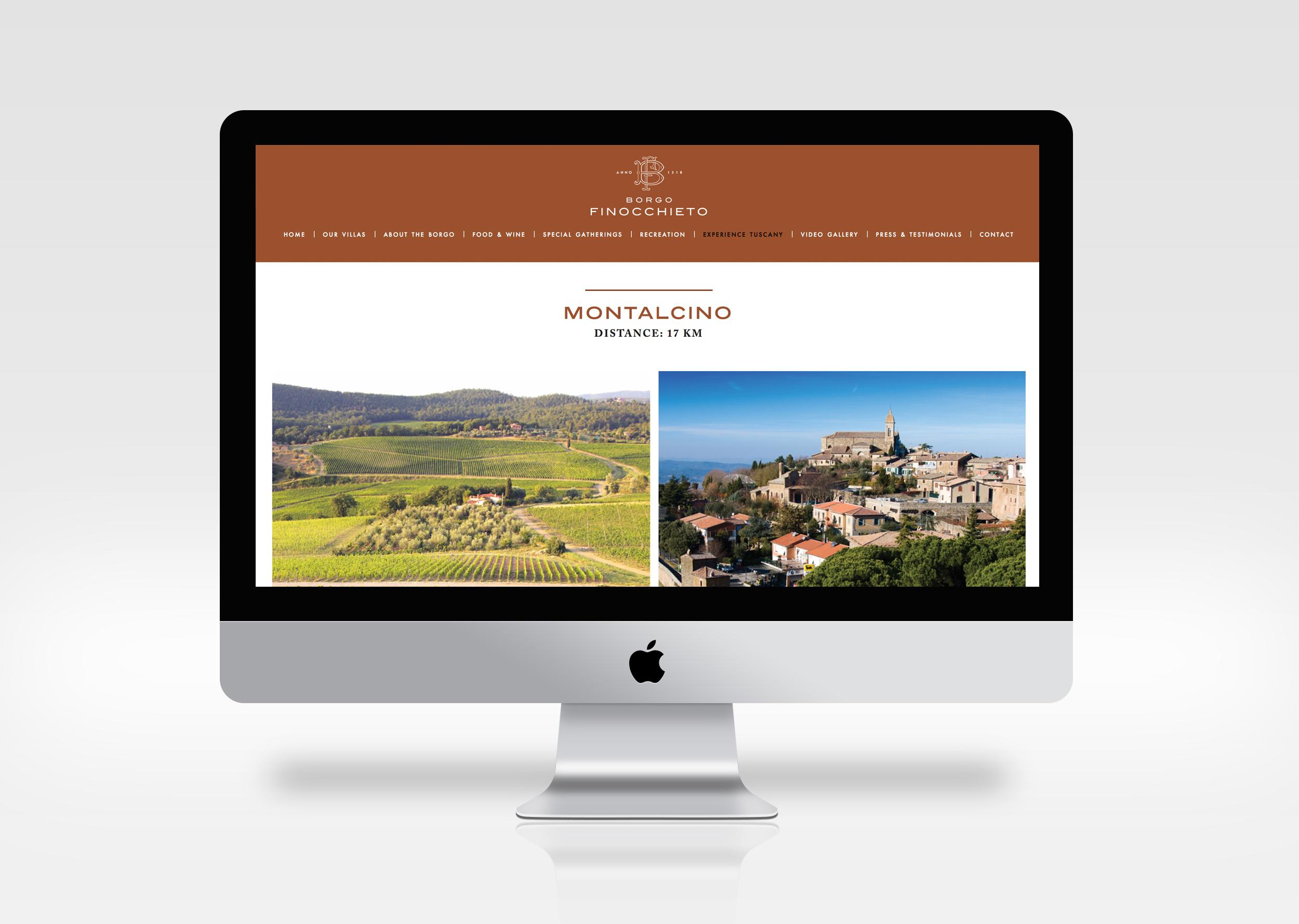 Borgo_Web_3-w.jpg