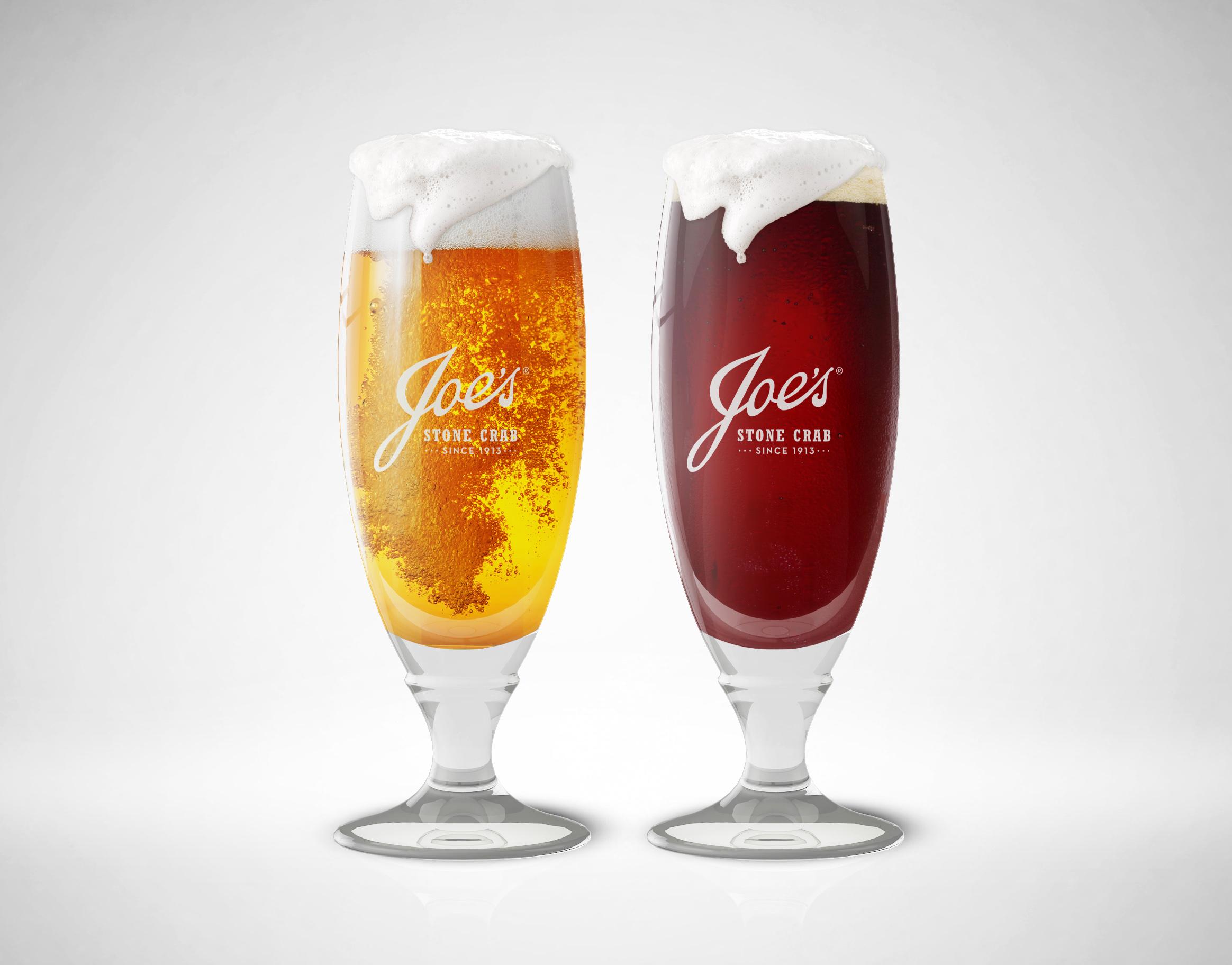 JOES_BeerGlasses-w.jpg